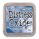 Ranger - Tim Holtz® - Distress Oxide Ink Pad - Faded Jeans
